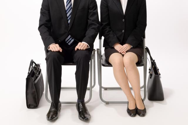 面接で退職理由を聞かれたらどう答えればいいの?  | 正しい伝え方(回答例あり)