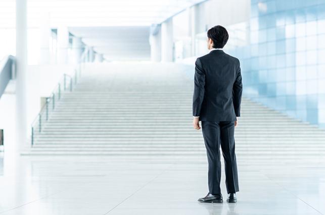 大手企業への転職、可能性はどれくらい?|実際の求人や倍率、知っておくべき知識