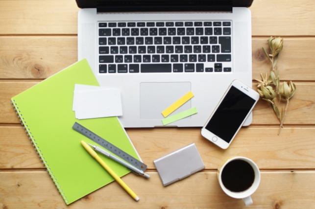 WEB(オンライン)面接の注意点|失敗談から探るwithコロナ時代の面接必勝法