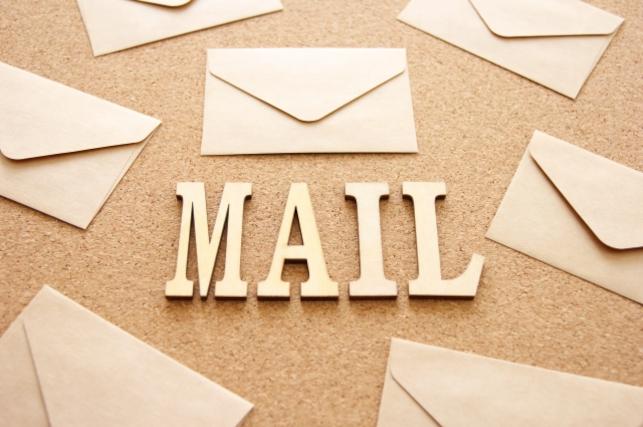 ビジネスメールと書き方と例文|挨拶文・締めの言葉などケース別に解説