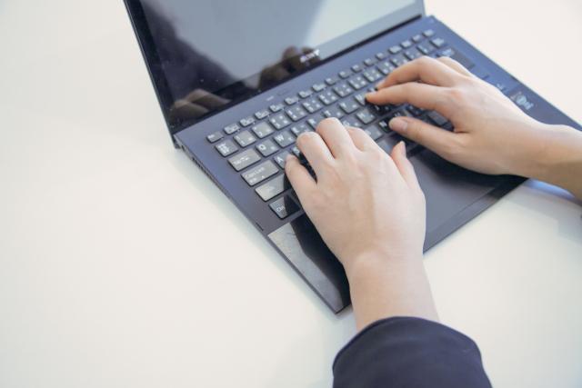 デスクトップを整理すべき理由と方法