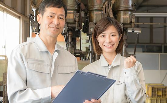 プロジェクトマネジャー(施工管理/計装エンジニア)郡山 ☆★ビルオートメーション分野ではグループで世界トップクラスのシェア★☆ 日本法人においても40年を超える歴史を持ち、安定成長を続けています。
