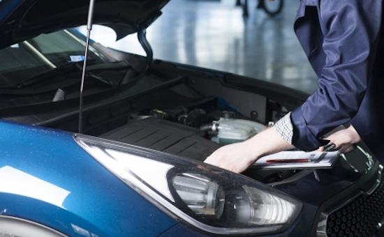 車好きな方募集!法人向けリース車の点検巡回サービス/未経験者歓迎!