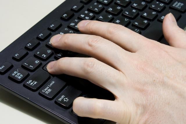Outlookの効率的な使い方で時間短縮! おすすめの方法を紹介