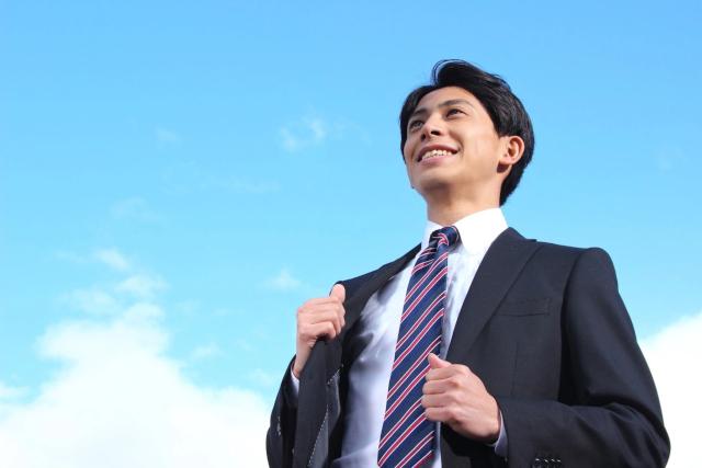 福島で転職したい!福島で働くメリット・デメリットや転職を成功させるコツ