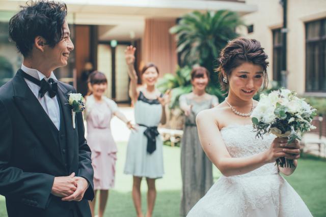 20代派遣女性が結婚するためにやることリスト