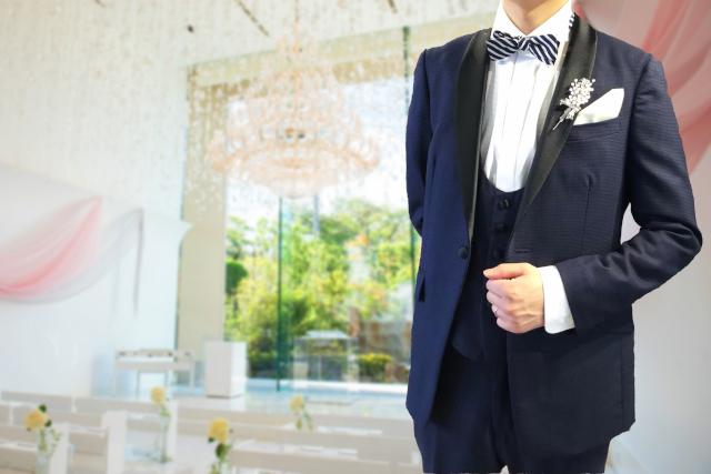 20代派遣男性が結婚するためにやることリスト