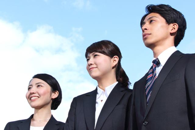 新卒で派遣社員になるメリットとデメリット|その後の将来ビジョンにどう繋がる?