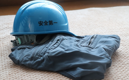 ゴム資材の製造業務【時給¥1,200~】資格取得支援あり/採用強化中
