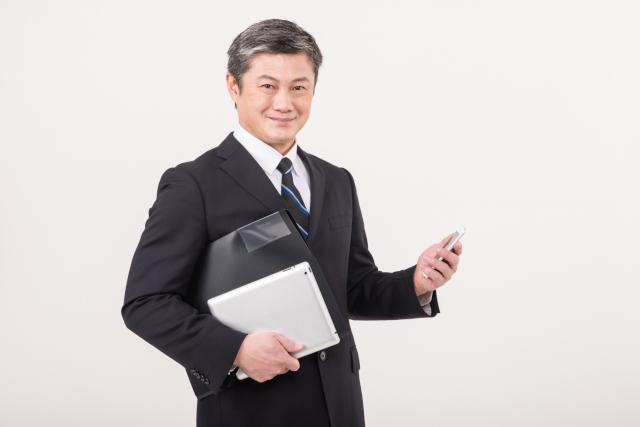 まだ遅くない!40代で転職を成功させるために知っておくべきこと