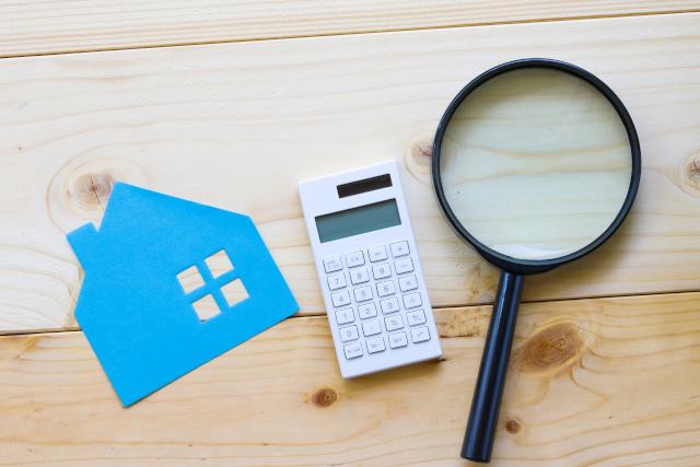 派遣社員は住宅ローンを借りれる?ローン利用のポイントを解説