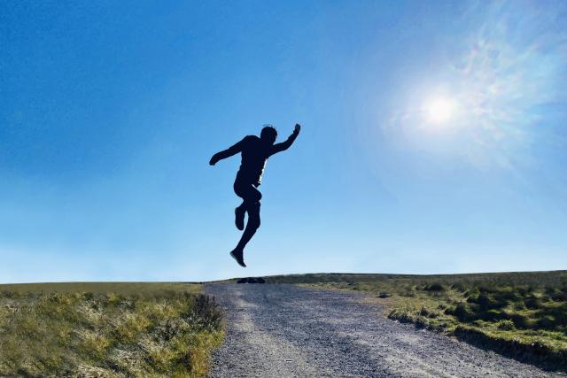 仕事の楽しみ方はとらえ方による?仕事を楽しむ方法