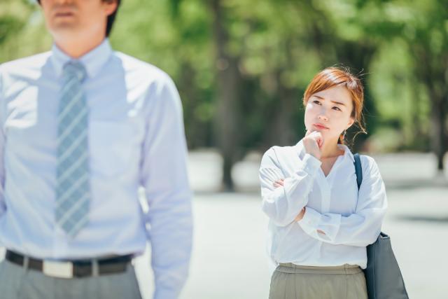 転職を上司に伝えるタイミングと方法|ベストな時期はいつ?