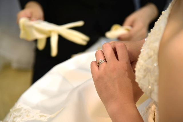 派遣で正社員と結婚したい!方法と注意点
