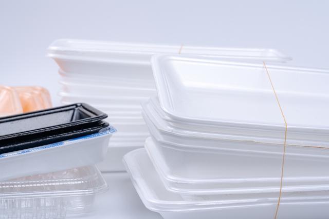 プラスチック工場の派遣の仕事 特徴・内容・求人例