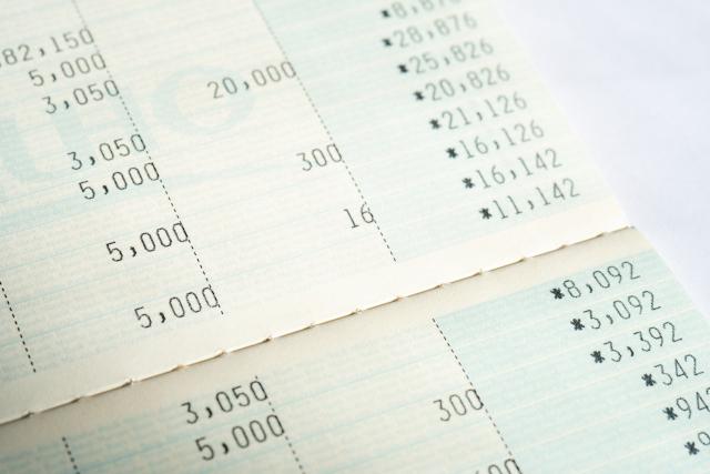 派遣社員の将来に向けた平均貯蓄はどれくらい?