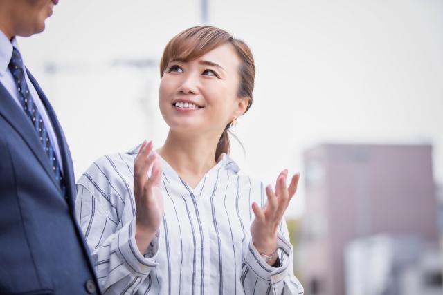 通訳案内士の難易度や役立つシーンを紹介