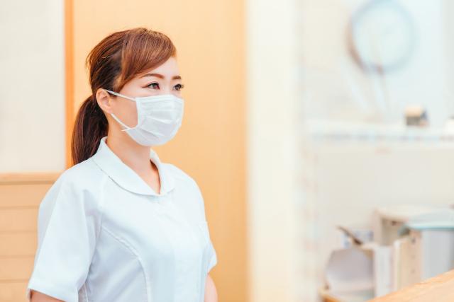 歯科助手の資格の難易度は?取得方法やメリットを解説