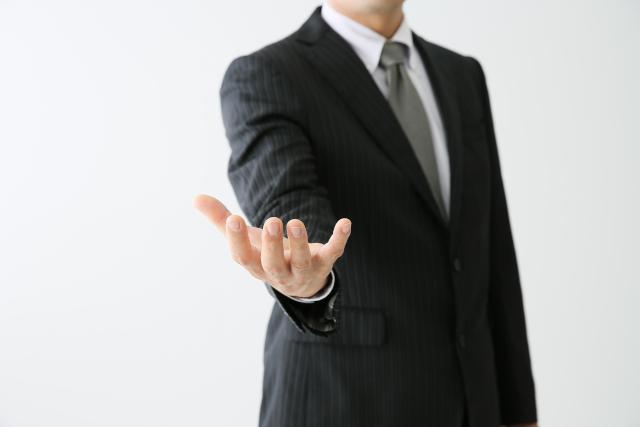 男性に人気の派遣の仕事 気になる今後の傾向は?